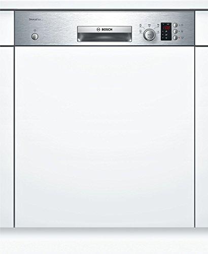 Bosch Serie 2 SMI25CS01E lavastoviglie Integrabile 13 coperti A++