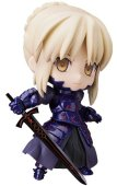 Nendoroid 363 saber alter fate stay night buena sonrisa