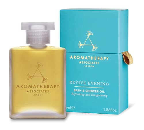 Aromatherapy Associates Revive Evening...