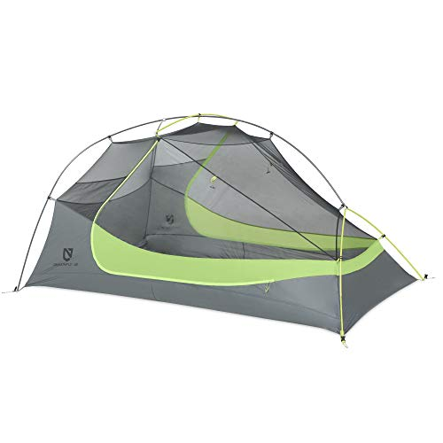 Nemo Dragonfly Ultralight Tent, 2 Person