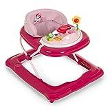 Hauck / Player / Trotteur Bebe Disney de 6 Mois à 12 kg / Marcheur avec Musique...