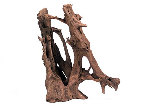 Karlie Mangroven Wurzel Echtholz, 20-30 cm