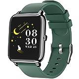 Smartwatch IDEALROYAL Orologio Intelligente Fitness Tracker...