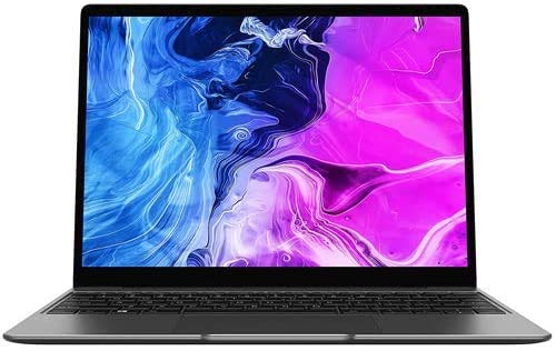 Chuwi Laptop Ultrabook CoreBook Pro Windows 10...