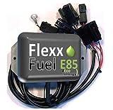 KIT Ethanol E85-3 CYLINDRES, Flex Fuel KIT, KIT DE Conversion BIOETHANOL...
