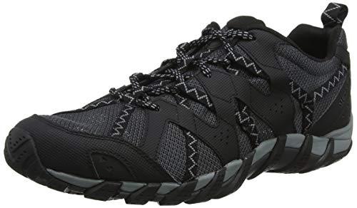 Merrell Men's Waterpro Maipo 2 Water Shoes, Black, 11 UK