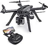 Potensic Drone Brushless GPS WiFi 5G con VideoCamera 2K FPV RC...