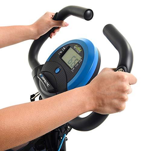 41p95uzBL1L - Home Fitness Guru