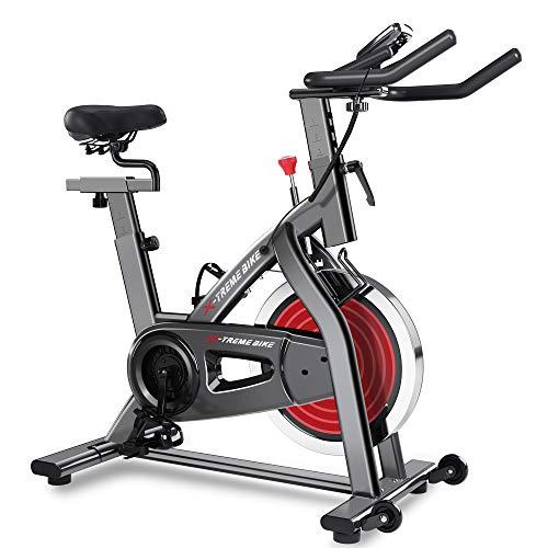 41pEIDKd0SL - Home Fitness Guru