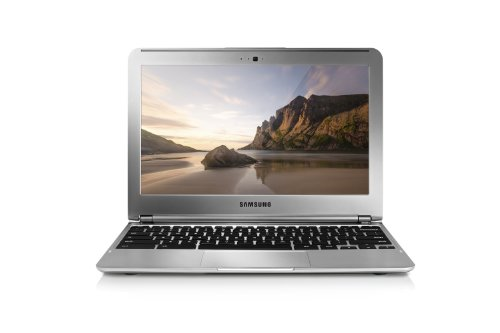 Samsung XE303C12-A01 Chromebook - Portátil