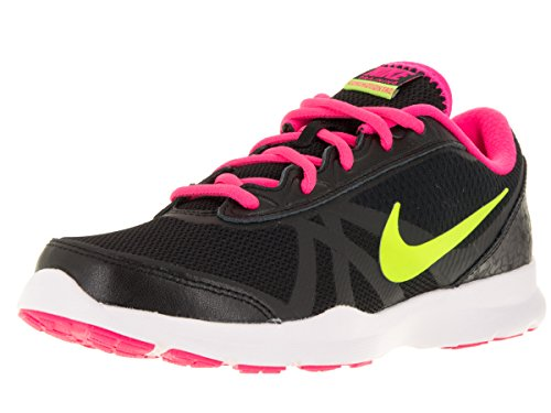 NIKE Women's Core Motion TR 2 Cross Trainer Shoes