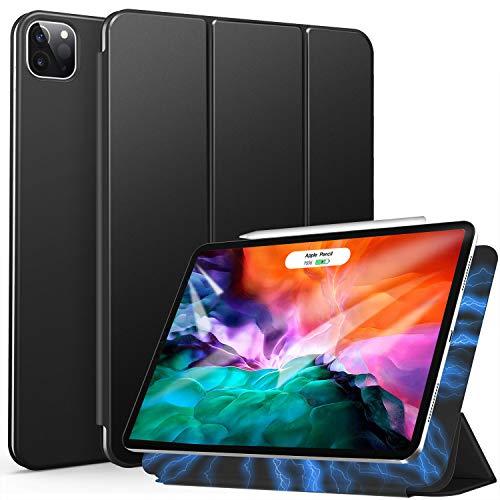 ZtotopCase Magnético Funda para iPad Pro 2020 12.9 Pulgadas,...