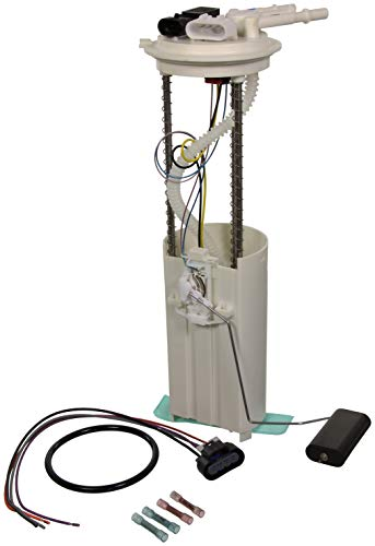 Carter P74773M Fuel Pump Module Assembly