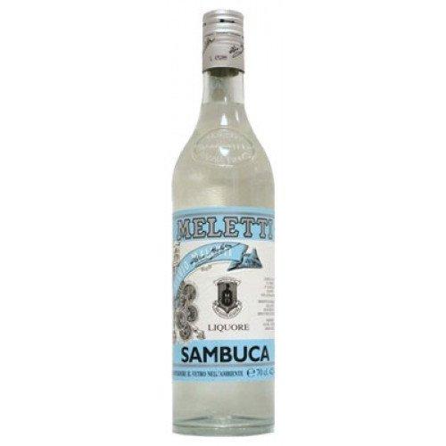 Sambuca Meletti lt 0.70