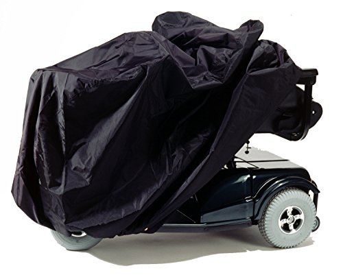 EZ-ACCESS EZ-ACCESSORIES Scooter Cover