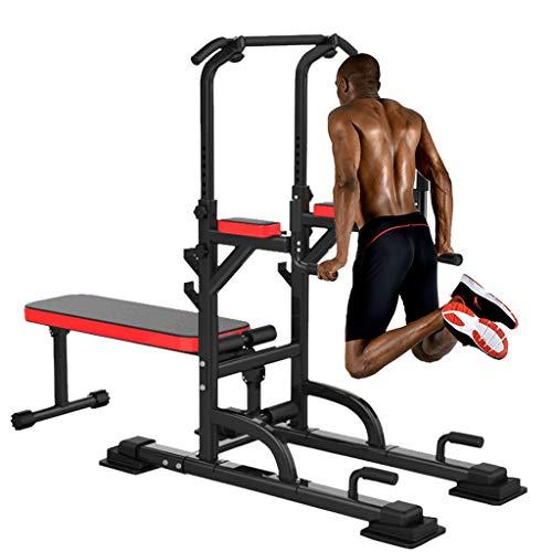 41plvGCJv1L - Home Fitness Guru