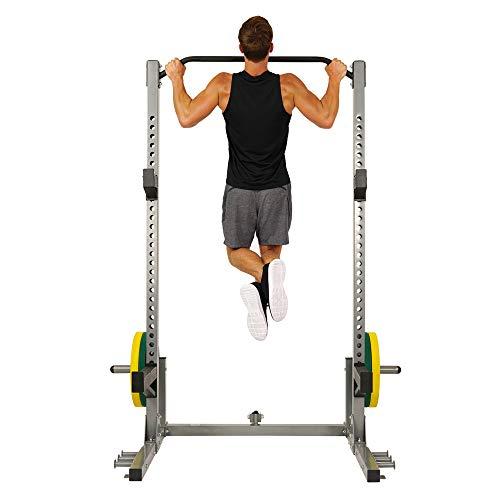 41pm5+RBEuL - Home Fitness Guru