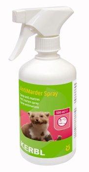 Spray anti-fouine 500 ml