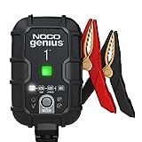 NOCO GENIUS1, 1-Amp...