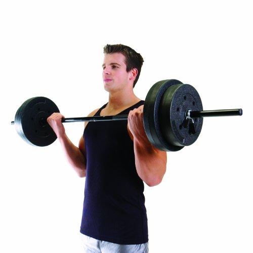 41pq+ji6WjL - Home Fitness Guru