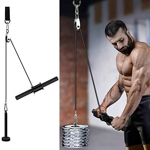 41pqP7vEZpL - Home Fitness Guru