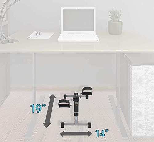 41puYkSc1ML - Home Fitness Guru