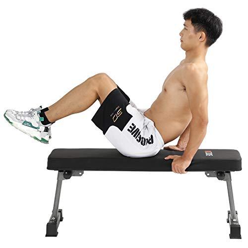 41pv7pkW2KL - Home Fitness Guru