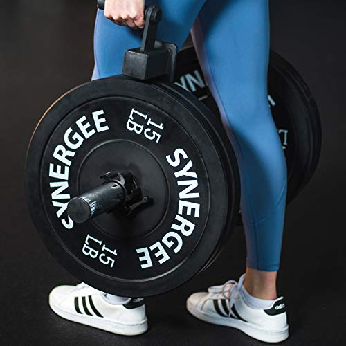41pz6n1unWL - Home Fitness Guru