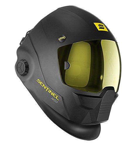 ESAB 0700000800 SENTINEL A50 Welding Helmet