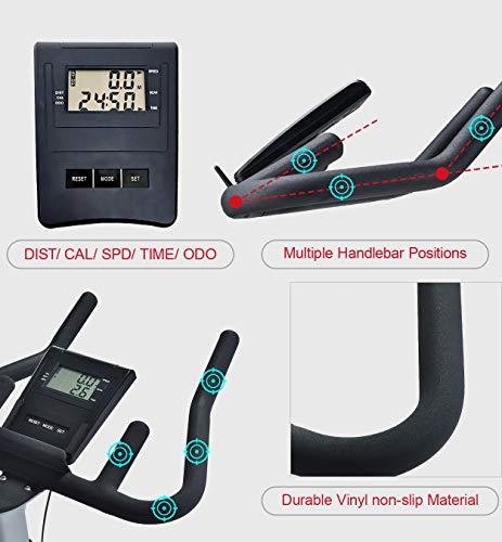 41q3Xle0duL - Home Fitness Guru