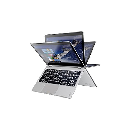 【Windows10 Home搭載】Lenovo YOGA 710:Core i5プロセッサー搭載モデル(11.6型/8GBメモリー/256GB SSD/Of...