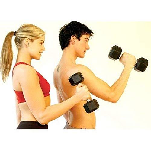41q7EzS+pFL - Home Fitness Guru