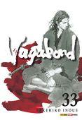 Vagabond - volume 33