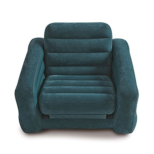 Intex Pull-Out Chair - sillones