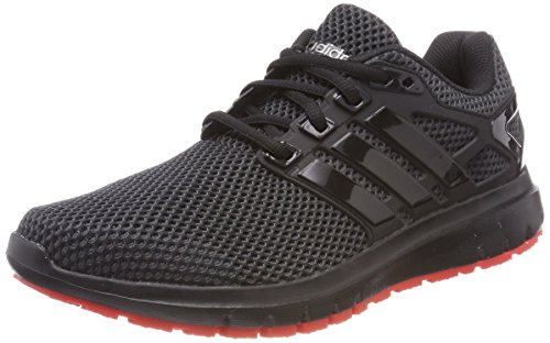 Adidas Men's Energy Cloud M Running Shoes