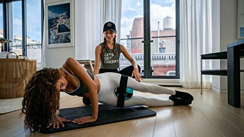 41qGEEm0E2L - Home Fitness Guru