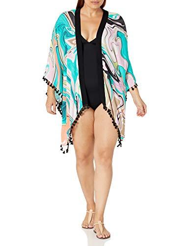 41qHTRvBZGL Trina Turk swimwear