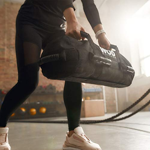 41qI83VIFqL - Home Fitness Guru