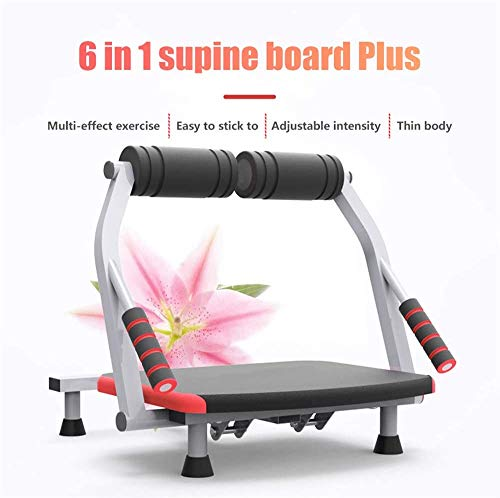 41qJJutShgL - Home Fitness Guru
