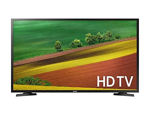 SAMSUNG 32inch LED TV UE32N4302AKXXH