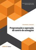 Programación y operación del centro de mecanizado (Metalurgia)