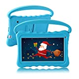 Kids Tablet 7 Toddler Tablet for Kids Edition Tablet with WiFi Camera Children's Tablets Android...