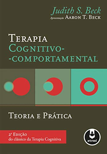 Cognitive-Behavioral Therapy: Theory and Practice