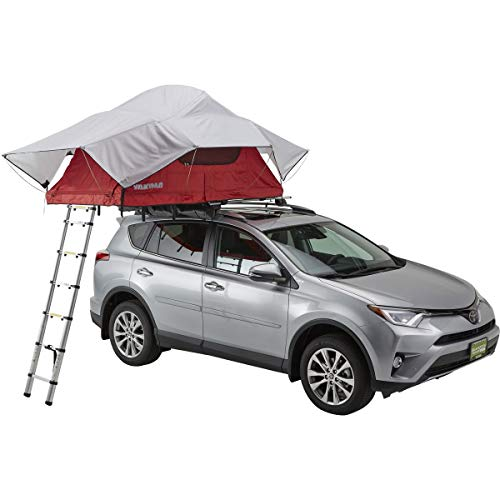 Best rooftop tents 2020, Guides and hot deals