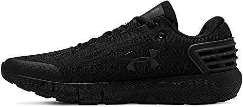 8. Under Armor Men's Charged Rogue Running Shoe
