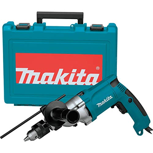 Makita HP2050 3/4' Hammer Drill