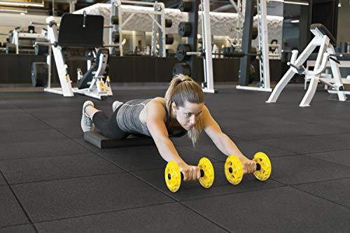 41qrj8UhR8L - Home Fitness Guru