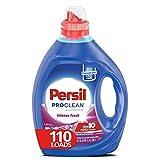 Persil Liquid Laundry...