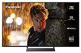 TV LED 65 Pouces UHDTV PANASONIC - TX65GX800E