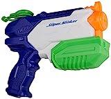 Nerf - Pistolet A Eau Nerf Super Soaker Microburst 2
